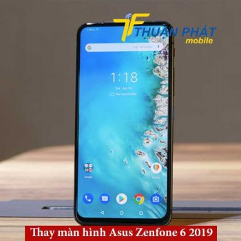 thay-man-hinh-asus-zenfone-6-2019
