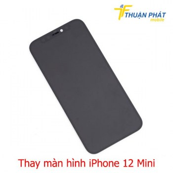 thay-man-hinh-iphone-12-mini