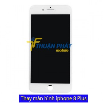thay-man-hinh-iphone-8-plus9