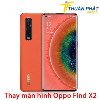 thay-man-hinh-oppo-find-x2