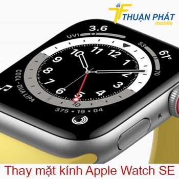 thay-mat-kinh-apple-watch-se