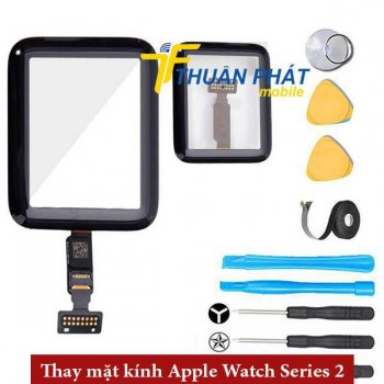 thay-mat-kinh-apple-watch-series-2