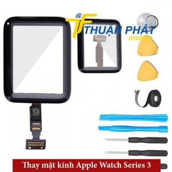 thay-mat-kinh-apple-watch-series-3
