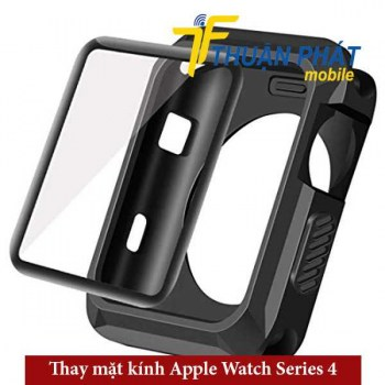 thay-mat-kinh-apple-watch-series-4