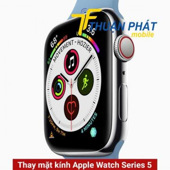 thay-mat-kinh-apple-watch-series-5