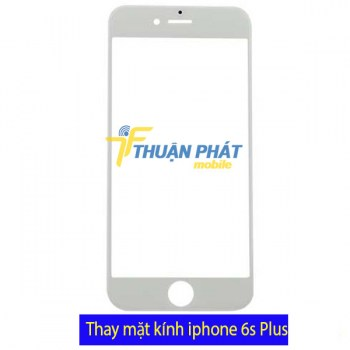 thay-mat-kinh-iphone-6s-plus4