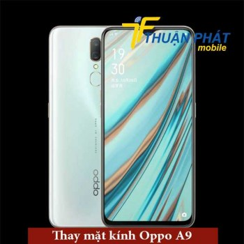 thay-mat-kinh-oppo-a9