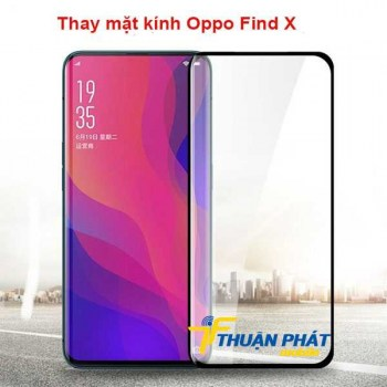 thay-mat-kinh-oppo-find-x6