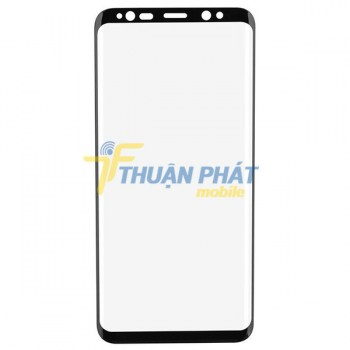 thay-mat-kinh-samsung-s8-plus