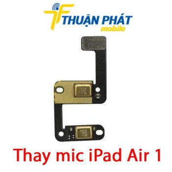 thay-mic-ipad-air-1