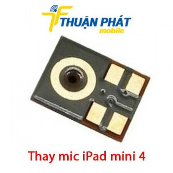 thay-mic-ipad-mini-4