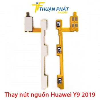 thay-nut-nguon-huawei-y9-2019