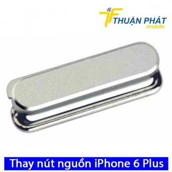 thay-nut-nguon-iphone-6-plus