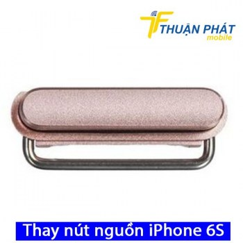 thay-nut-nguon-iphone-6s
