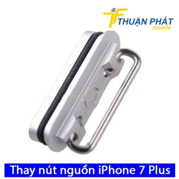 thay-nut-nguon-iphone-7-plus