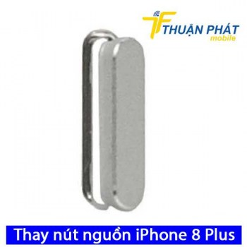 thay-nut-nguon-iphone-8-plus