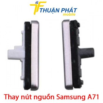 thay-nut-nguon-samsung-a71