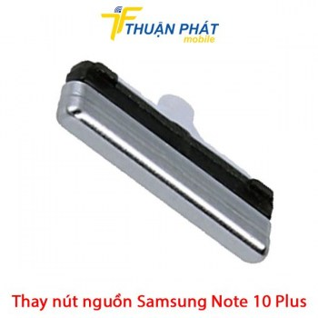 thay-nut-nguon-samsung-note-10-plus