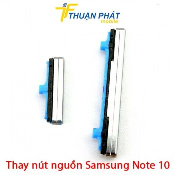 thay-nut-nguon-samsung-note-10
