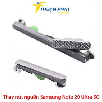 thay-nut-nguon-samsung-note-20-ultra-5g