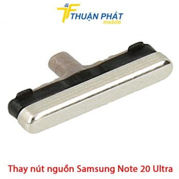 thay-nut-nguon-samsung-note-20-ultra