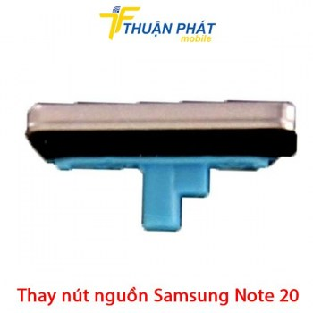thay-nut-nguon-samsung-note-20