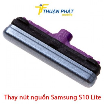 thay-nut-nguon-samsung-s10-lite
