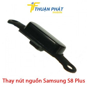 thay-nut-nguon-samsung-s8-plus