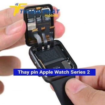 thay-pin-apple-watch-series-2