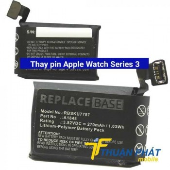 thay-pin-apple-watch-series-3