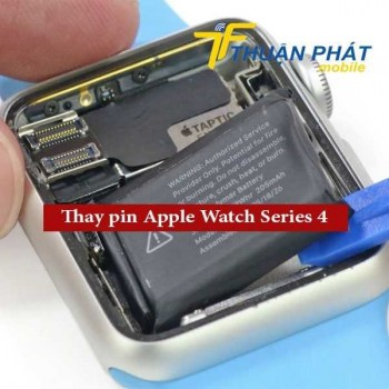 thay-pin-apple-watch-series-4