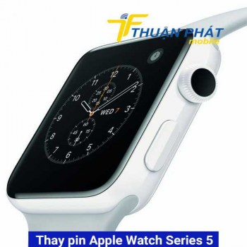 thay-pin-apple-watch-series-5