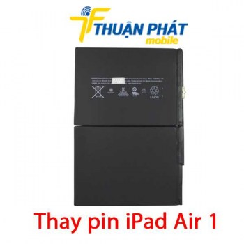 thay-pin-ipad-air-1