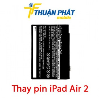 thay-pin-ipad-air-2