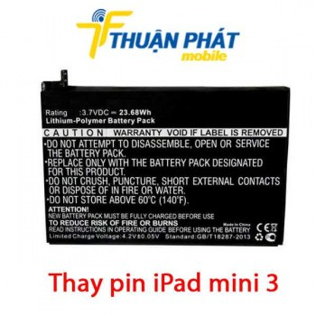 thay-pin-ipad-mini-3