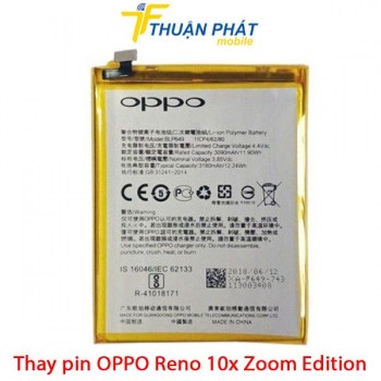 thay-pin-oppo-reno-10x-zoom-edition
