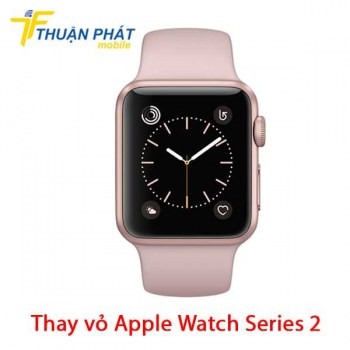 thay-vo-apple-watch-series-2