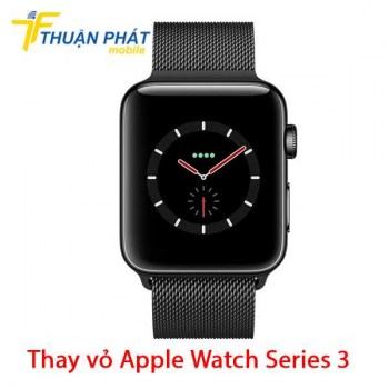 thay-vo-apple-watch-series-3
