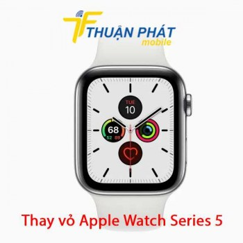 thay-vo-apple-watch-series-5