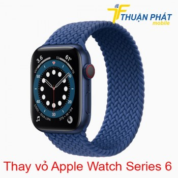 thay-vo-apple-watch-series-6