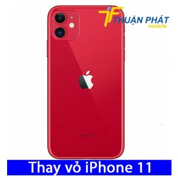 thay-vo-iphone-11