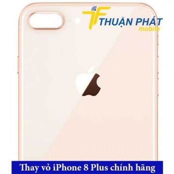 thay-vo-iphone-8-plus-chinh-hang