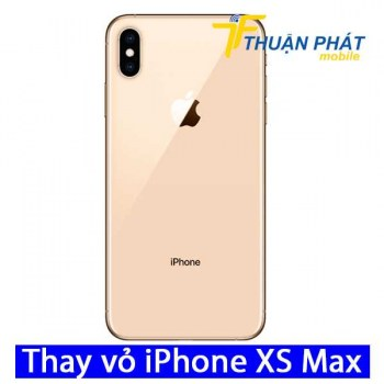 thay-vo-iphone-xs-max