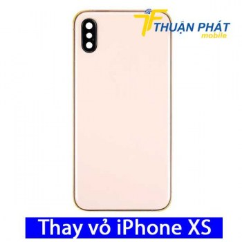 thay-vo-iphone-xs